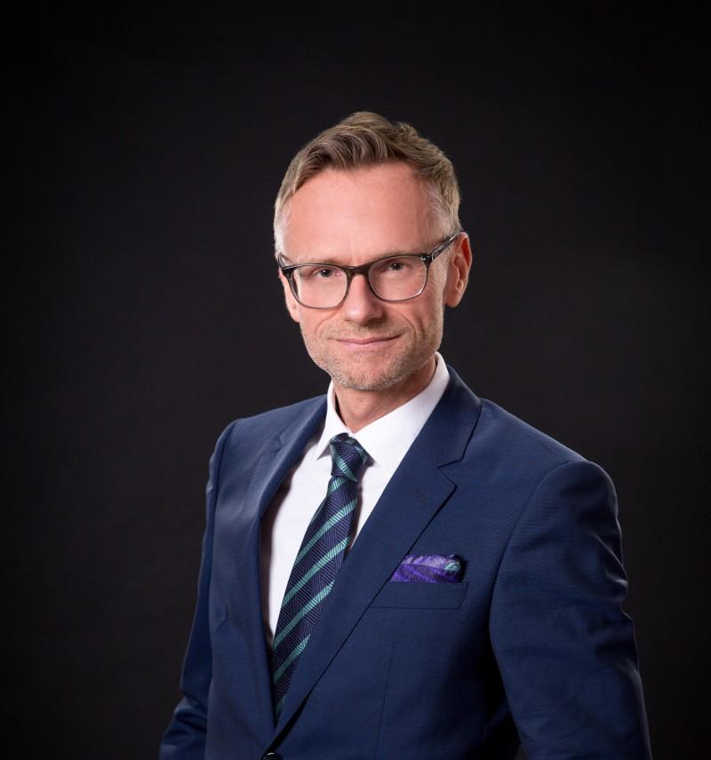 Adwokat Rozwodowy Poznań - Rafał Mielcarek